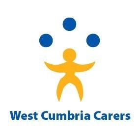 west_cumbria_carers.jpg